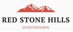 Red Stone Hills - logo