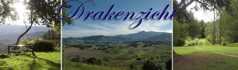 Self catering accommodation, Drakensberg Self Catering accommodation, drakenzicht accommodation