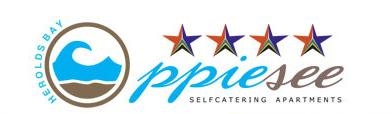 Oppiesee - logo