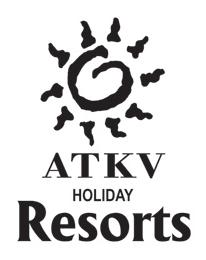 ATKV Hartenbos - logo