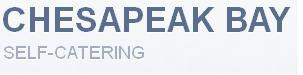 Chesapeak Bay - logo