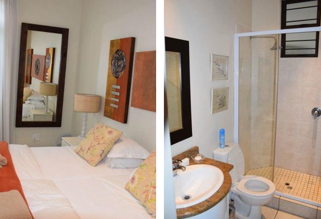 Marichel 4 - bedroom