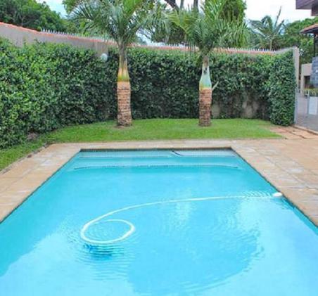 Marichel 4 - swimming pool