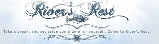 River's Rest