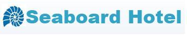 Seaboard Hotel - logo