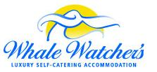 Whale Watcher's