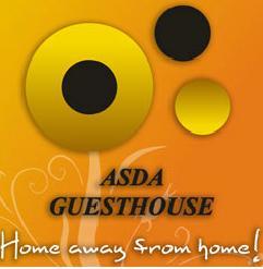 Asda Guesthouse