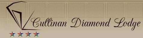 Cullinan Diamond Lodge