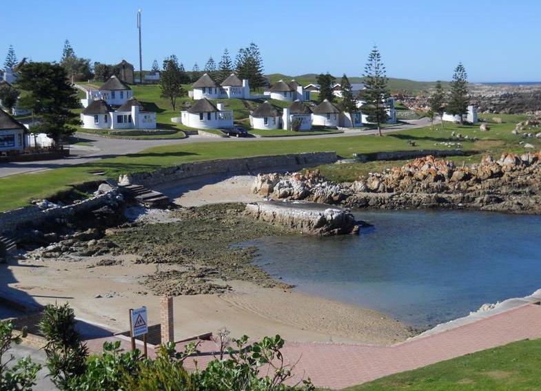 Willows Resort Port Elizabeth