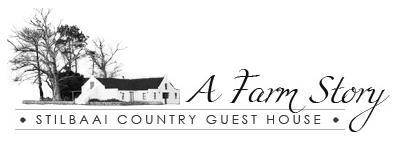 A Farm Story - logo