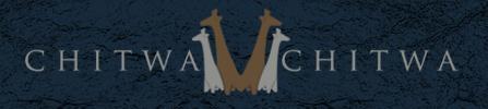 Chitwa Chitwa - logo