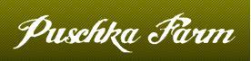 Puschke Farm - logo