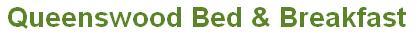 QBB - logo