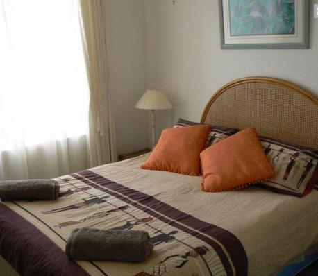 LaGuna La Crete - bedroom