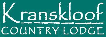 Kranskloof - logo