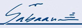 Sabaan Holiday Resort - logo