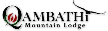 Qambathi - logo