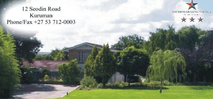 Riverfield - main