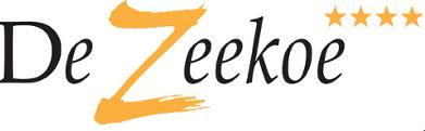 De Zeekoe - logo