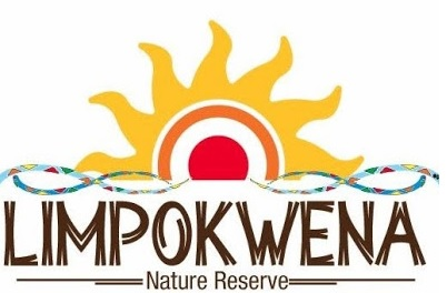 Limpokwena Nature Reserve - logo one