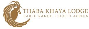 Thaba Khaya Lodge - logo