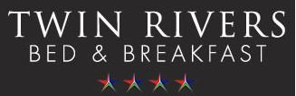 Twin Rivers - logo