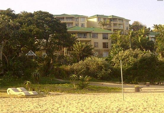 Ramsgate Palms - main