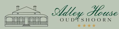 Adley House - logo