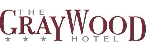 Graywood Hotel - logo