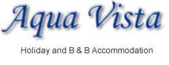 Aqua Vista - logo