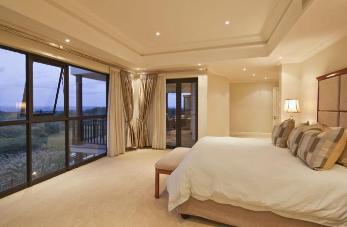 Tinderwood Loop 17 - bedroom