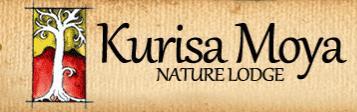 Kurisa Moya - logo