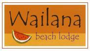 Wailana Beach Lodge logo 2