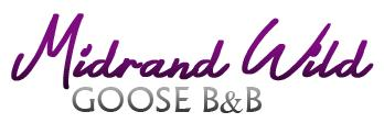 Midrand Wild Goose -logo