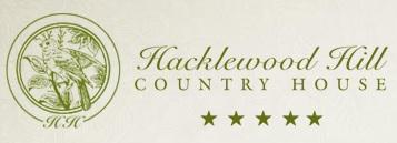 Hacklewood - logo