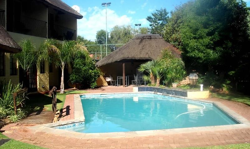 Aandmuzik - pool