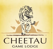 Cheetau Game Lodge - logo