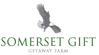 Somerset Gift - logo