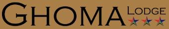 Ghoma Lodge - logo