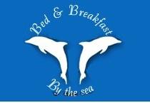 Bed & Breakfast by the Sea - logo