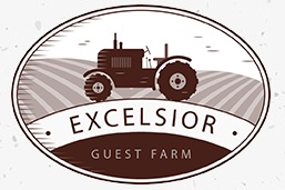 Excelsior Farm - logo