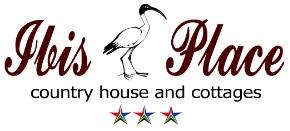 Ibis Place - logo