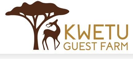Kwetu Guest Farm - logo