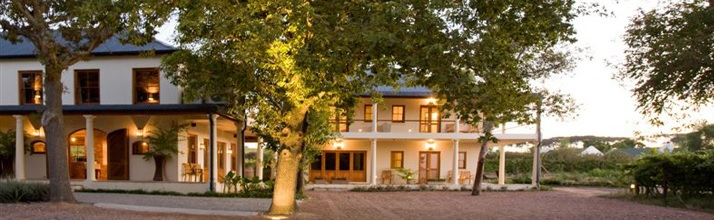 LovanE Guest House - main