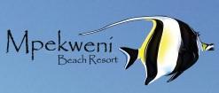 Mpekweni Beach Hotel - logo