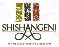 Shishangeni - logo