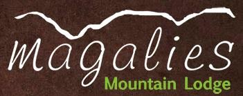 Magalies Mountain Lodge - logo