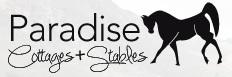Paradise Cottages & Stables