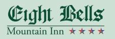 Eight Bells - logo