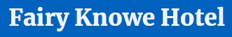 Fairy Knowe - logo